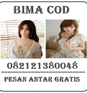 Jual Boneka Full Body Di Bima